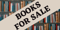 see Books for Sale