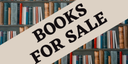Book Sale 3.png