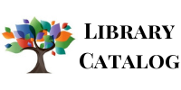 Search for Library Materials